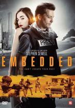Embedded (dvd)