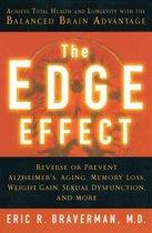 The Edge Effect
