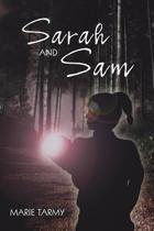 Sarah and Sam