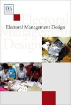 Electoral Management Design