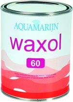 Aquamarijn Reiniging en beschermingsmiddel Waxol hardwax-olie naturel