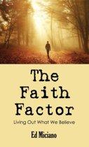 The Faith Factor