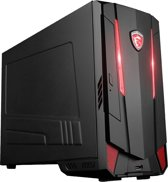 MSI Nightblade MI3 7RA-059EU - Gaming desktop
