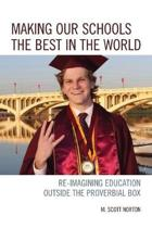 Education As the Best of All Wpb