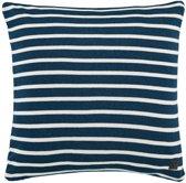 Marc O'Polo - Arre Cushion 50x50 Blue