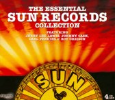 The Essential Sun Records Collectio