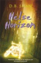 Helse Horizon