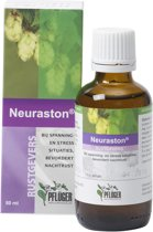 Pfluger Neuraston - 50 ml - Voedingssupplement