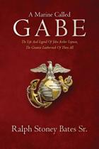 A Marine Called Gabe