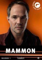 Mammon - Seizoen 1