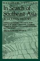 In Search of South East Asia