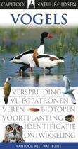 Capitool Natuurgidsen - Vogels