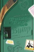 Things That Go Bump, Volume 1