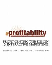 Eprofitability