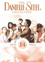 Danielle Steel Collection (14DVD)