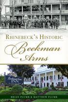 Rhinebeck's Historic Beekman Arms