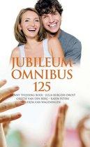 Jubileumomnibus 125