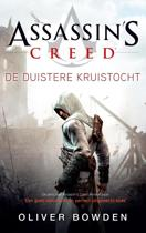 Assassin's Creed 3 - De duistere kruistocht