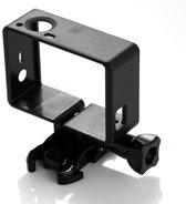 Het Frame voor GoPro