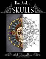 Book of Skulls