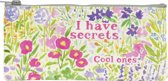 Penetui - I Have Secrets