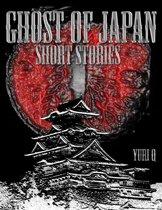 Ghost of Japan Short Stories