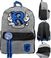 Harry Potter - Backpack - rugzak - Ravenclaw - 44 cm
