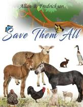 Save Them All