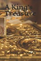A King's Treasure