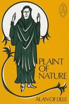 The Plaint of Nature