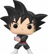 Funko Pop! Anime: Dragon Ball Super Goku Black - Verzamelfiguur