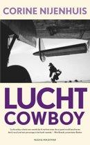 Luchtcowboy