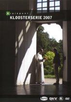 Kruispunt kloosterserie 2007