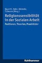 Religionssensibilitat in Der Sozialen Arbeit