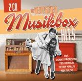 Die Deutschen Musikbox Hits