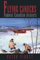 Flying Canucks