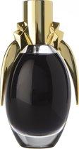 Lady Gaga Fame for Women - 100 ml - Eau de parfum