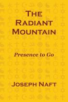 The Radiant Mountain