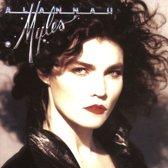 Alannah Myles -Coll. Ed-