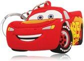 Lightning McQueen - Sleutelhanger - Cars