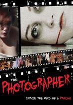 Photographer: Inside..