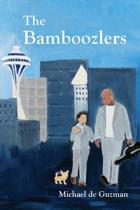 The Bamboozlers