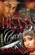 The Beast of the Cartel 2