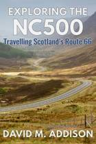 Exploring the NC500