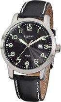 Regent Mod. F-635 - Horloge