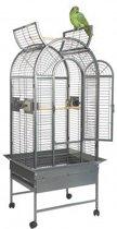 Rainforest Cages Papegaaienkooi Ecuador Antique