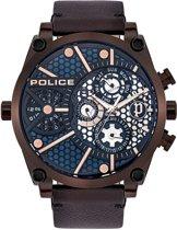 Police Mod. PL15381JSBZ.03 - Horloge