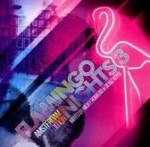 Flamingo Nights 3 - Amsterdam