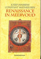 Renaissance in meervoud