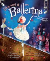 Hoe word ik een ballerina